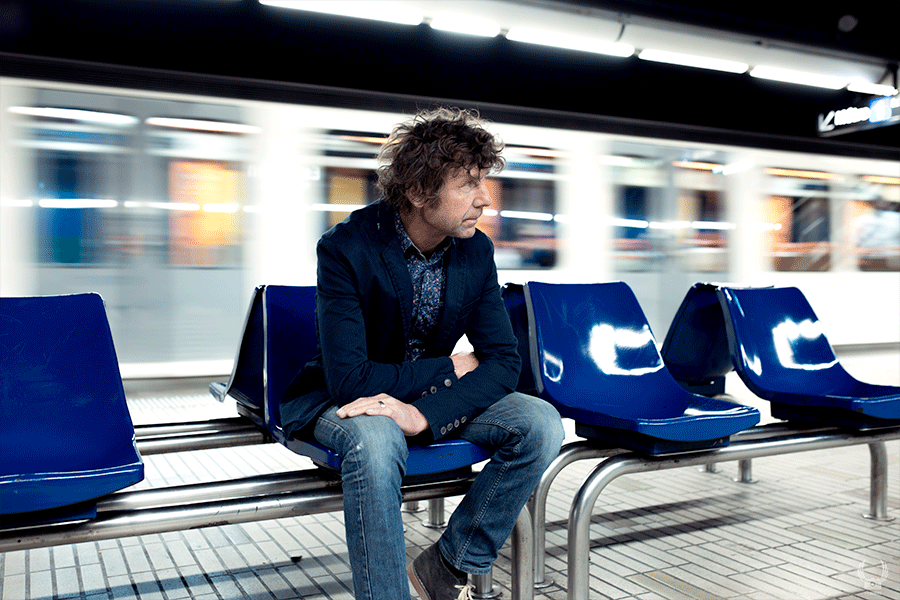 Réalisation video clip de musique marseille metro wayners