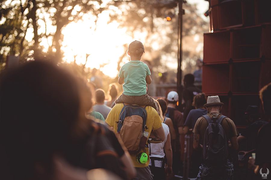 photographe vidéaste festival Neoules