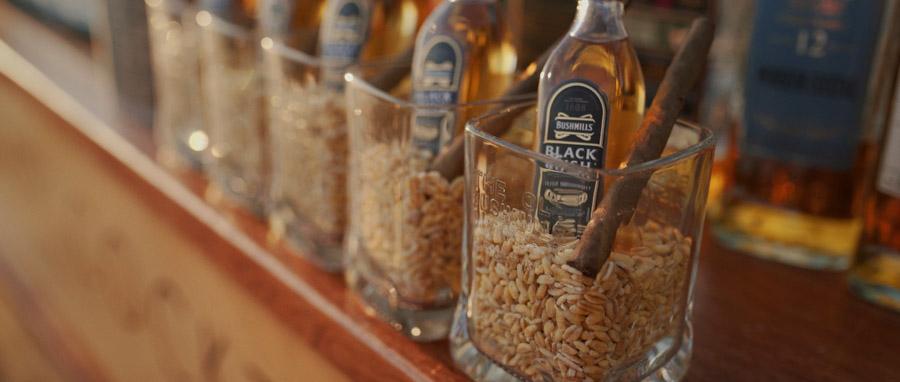 Vidéaste Mariage Toulon Var Provence Whisky et cigares