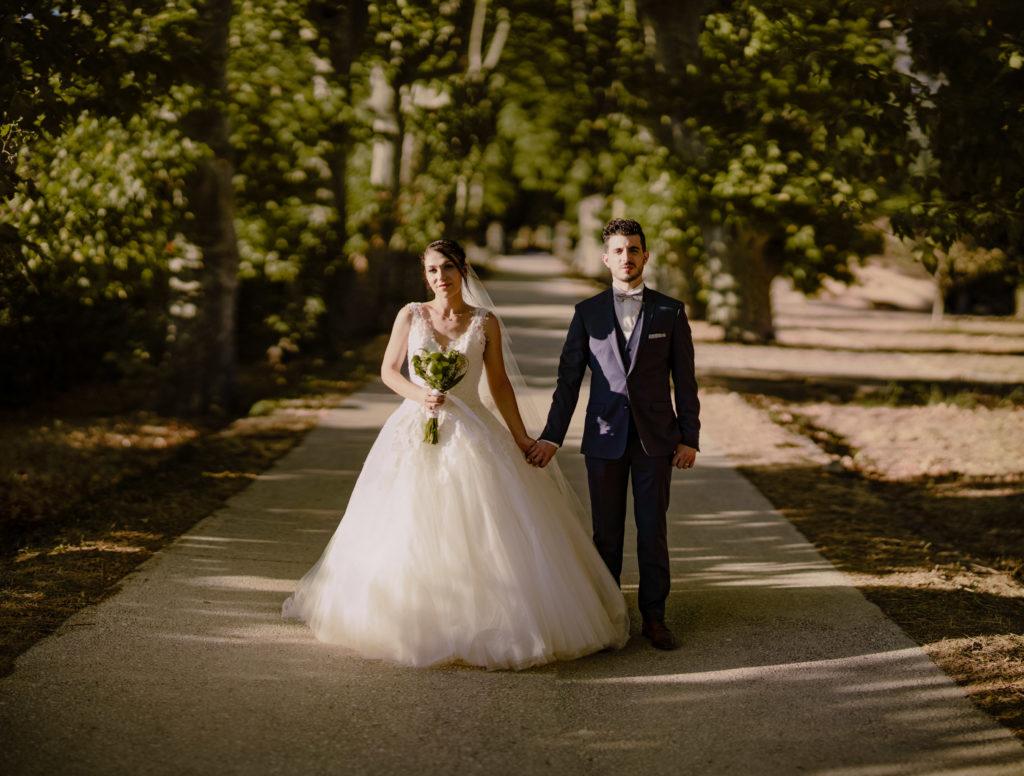 Brenizer mariage moody Toulon