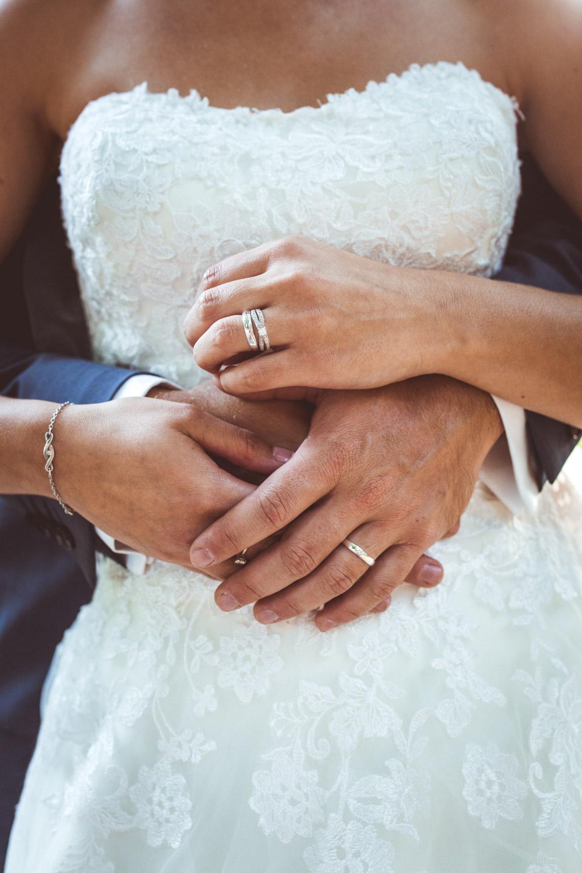 photographe de mariage à Montrieux le Vieux