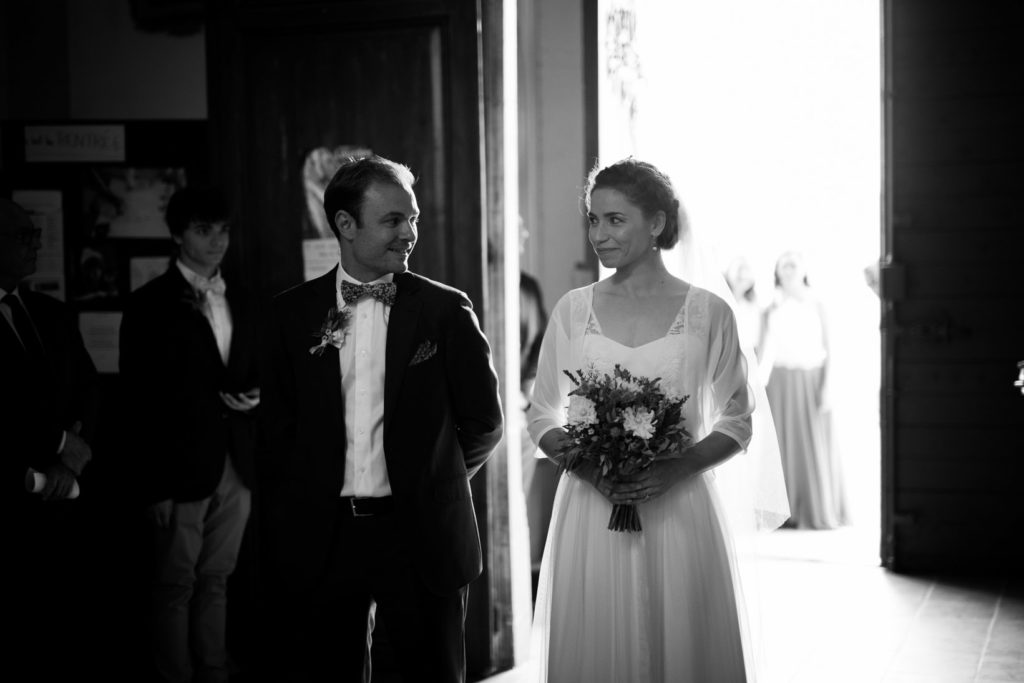 photographe de mariage orthodoxe à avginon