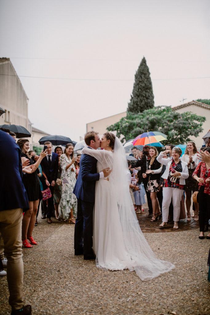 photographe de mariage orthodoxe en provence