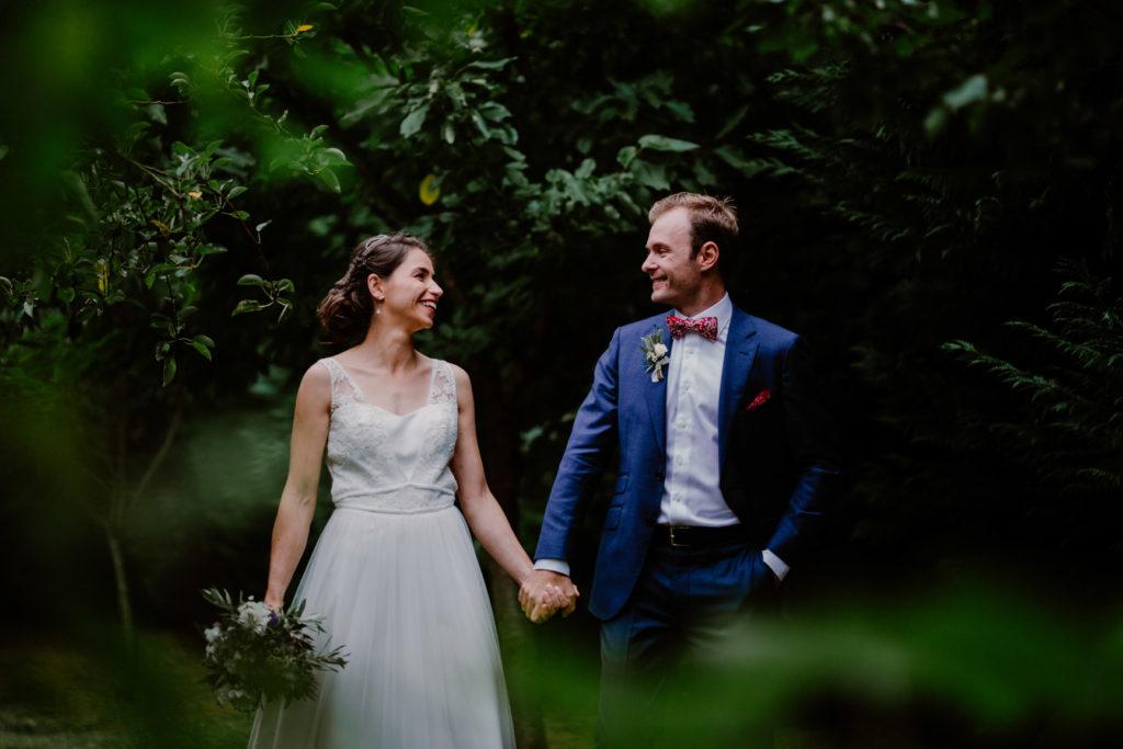 photographe de mariage en provence domaine du moulin des gaffins séance couple