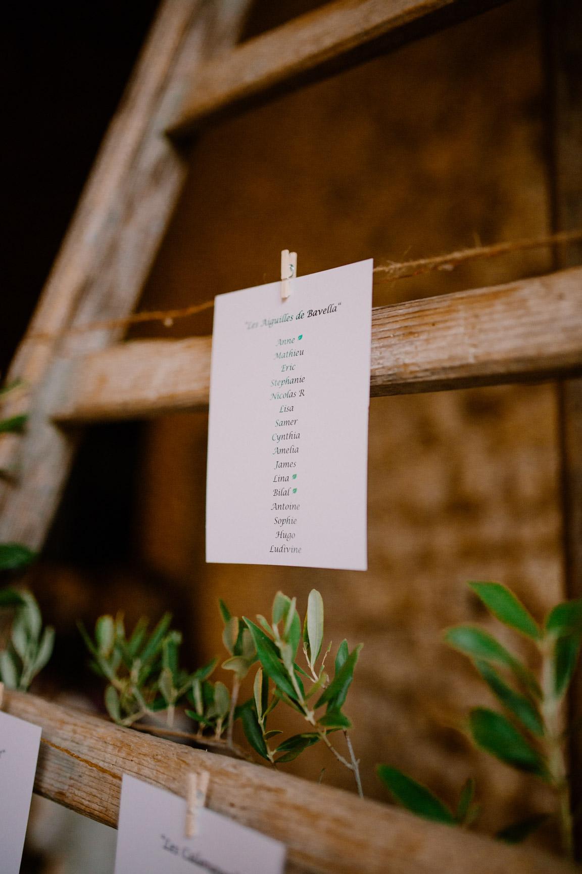 salle de réception du moulin des gaffins papeterie