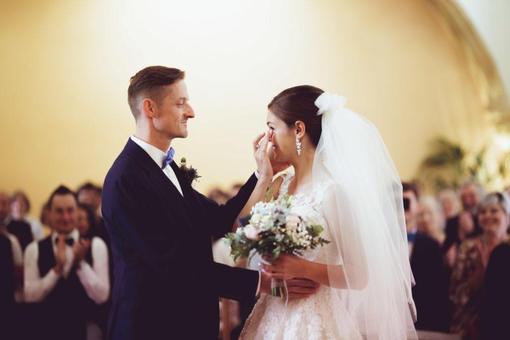 mariage à la mairie d'aix en provence