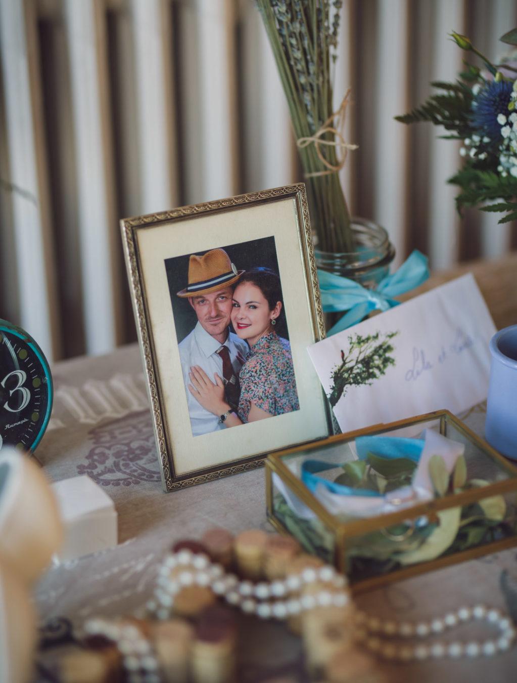 mariage-real-plantain-aix-2