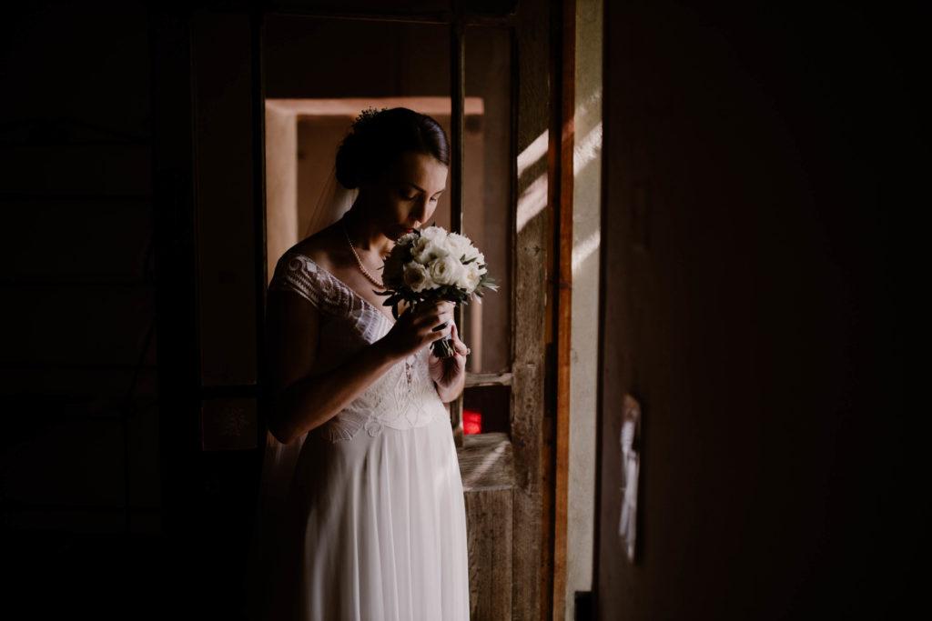 photographe mariage moody à avignon