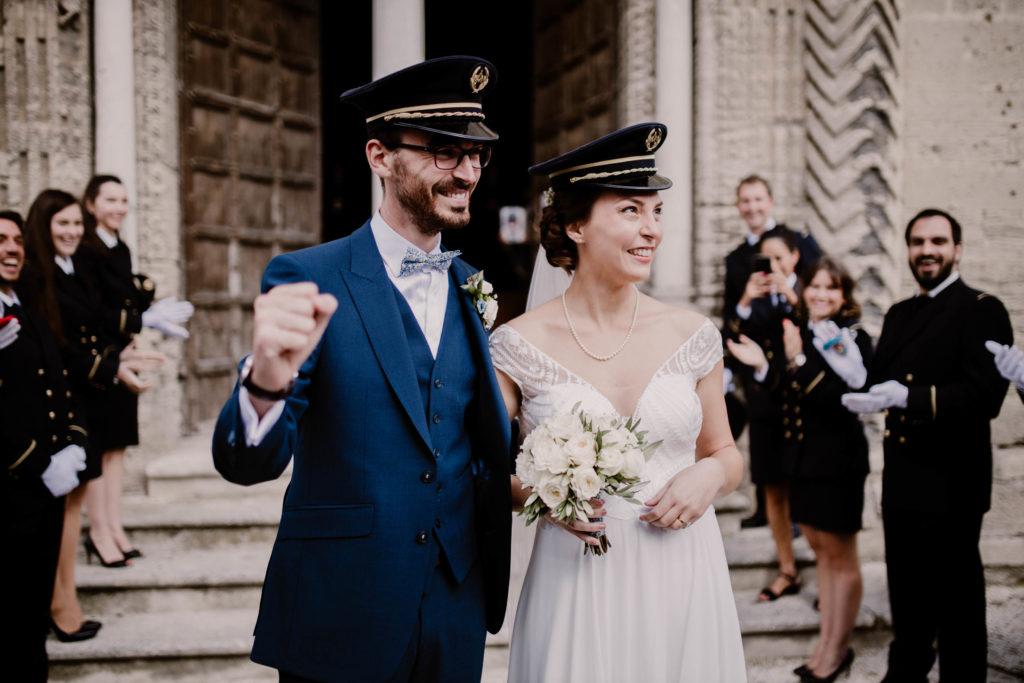 mariage au thor en provence