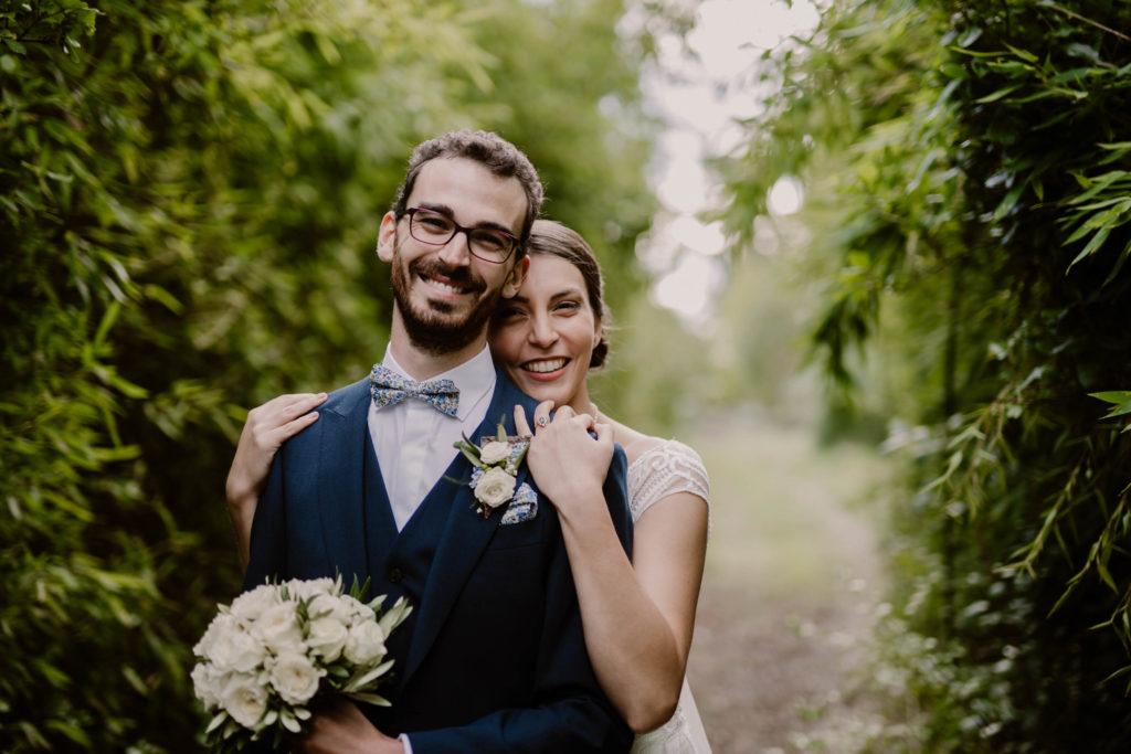 photographe et vidéaste de mariage à avignon