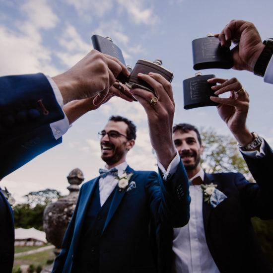 photo de mariage à avignon