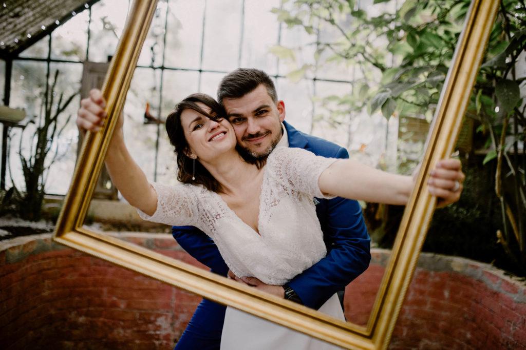 photographe de mariage demeure de cancerilles signes provence